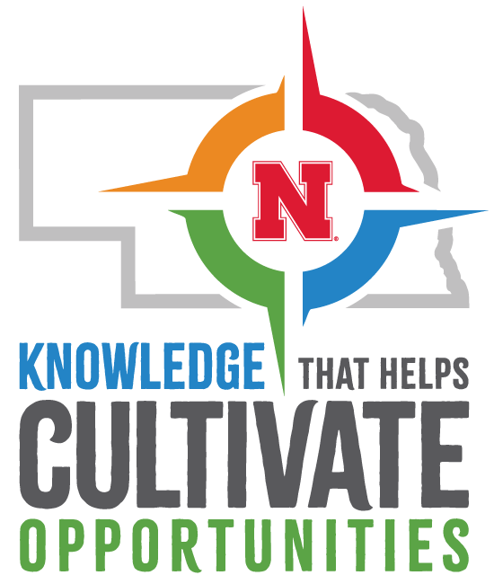 hhd 2020 theme logo - cultivating opportunities