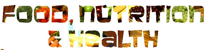 Food Nutrition Health Nebraska Extension