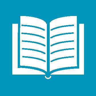 4-H Icon Book