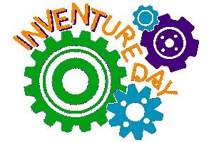 Inventure Day Logo
