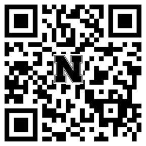 Go NAP SACC Registration QR Code