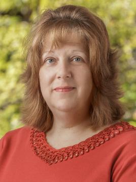 Cindy Brison