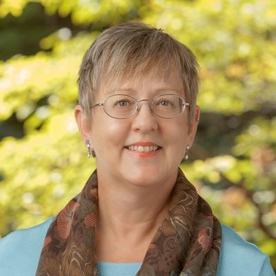 Chery Waldren