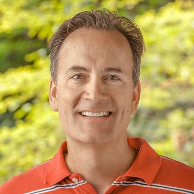 John Fech