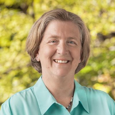 Nancy Urbanec