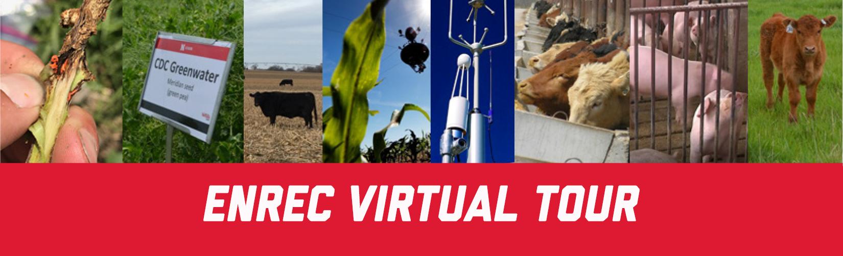 ENREC Virtual Tour