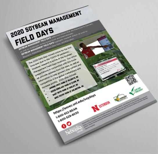 SMFD booklet