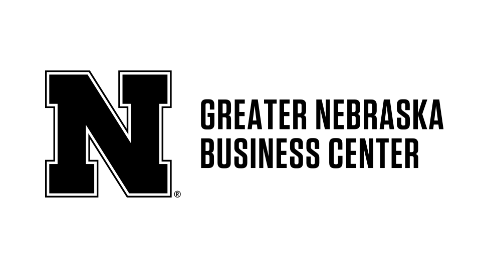 Greater Nebraska Business Center