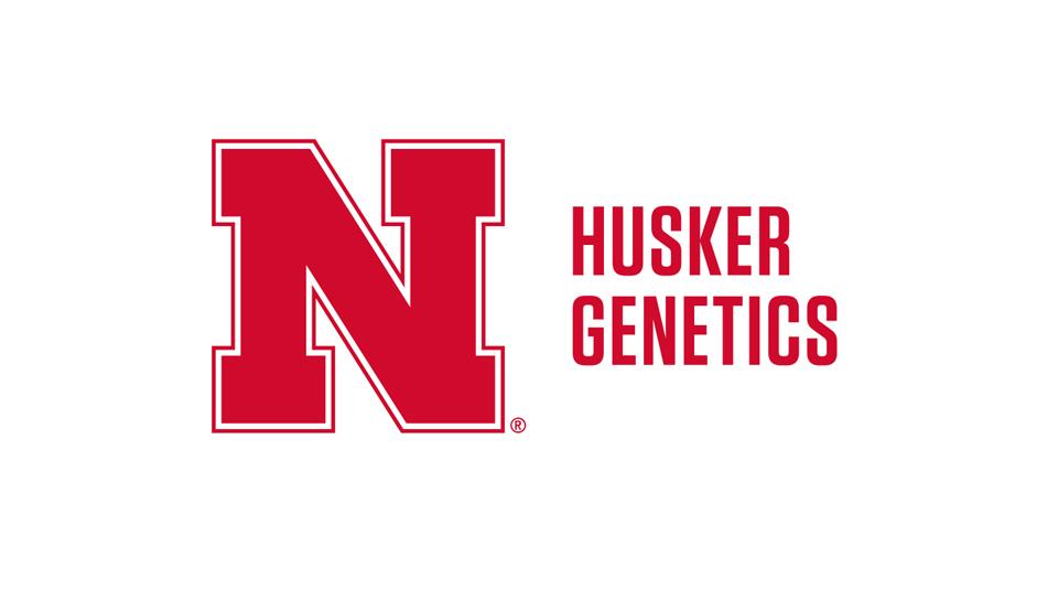 Husker Genetics