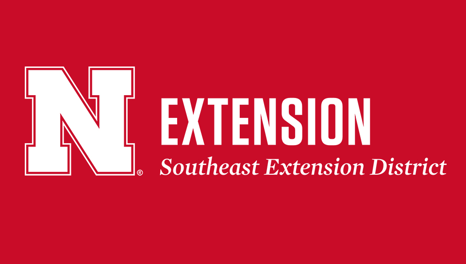 Southeast Extension District