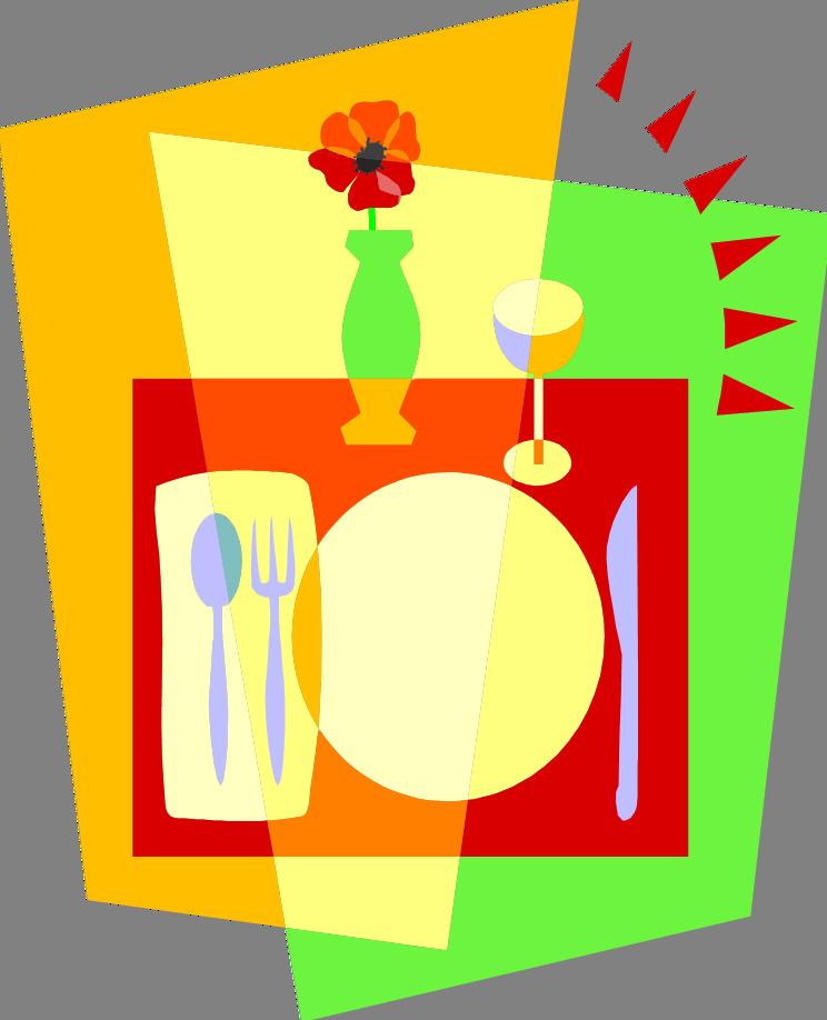 foodrevuelogo