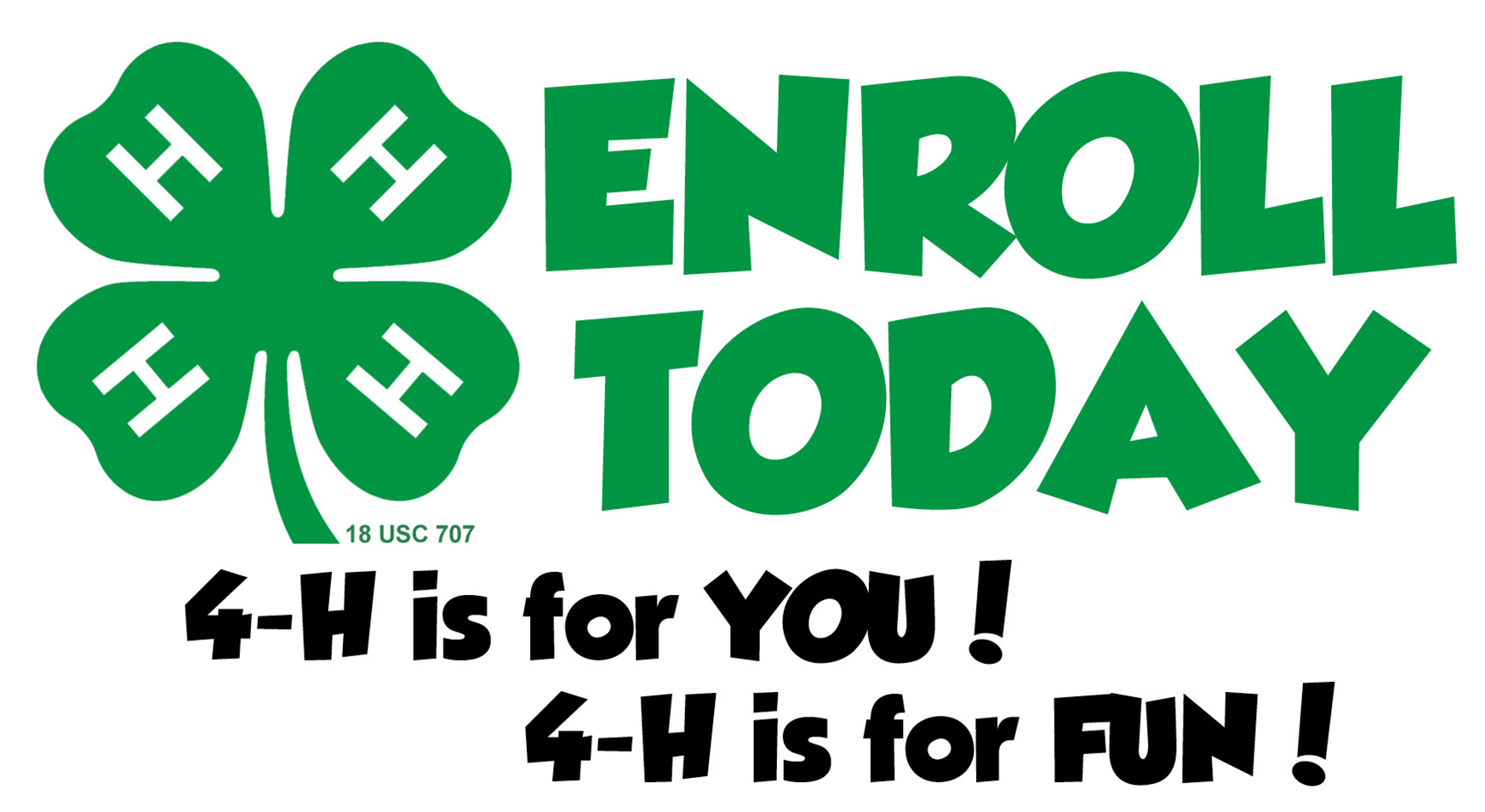 Image result for Enrollment for 4-H