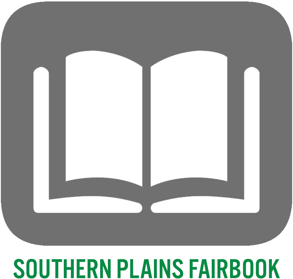 Technology Management Image: Southern Plains County Fairs